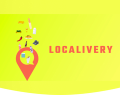 localivery_header_mobile
