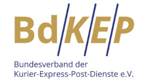 Logo BdKEP