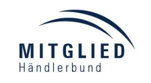 Logo Mitglied Händlerbund
