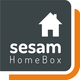 SESAM HomeBox